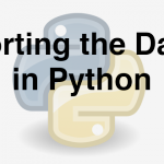 104-2-6-datasorting-in-python