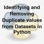 104-2-7-identifying-and-removing-duplicate-values-from-dataset-in-python