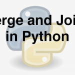 104-2-8-joining-and-merging-datasets-in-python