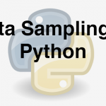 104-3-1-data-sampling-in-python