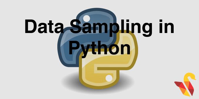 104 3 1 Data Sampling in Python – Statinfer