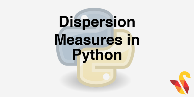 104-3-3-disersion-measures-in-python