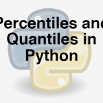 104-3-4-perecntiles-and-quantiles-in-python