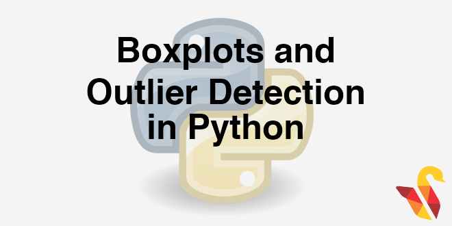104 3 5 Box Plots and Outlier Detection using Python – Statinfer