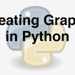 104-3-6-creating-graphs-in-python