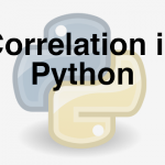 204-1-1-correlation-in-python