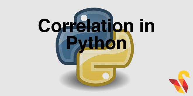 204-1-1-correlation-in-python