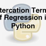 204-1-11-interaction-terrms-in-python