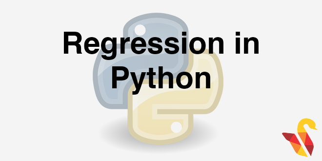 204-1-2-regression-in-python