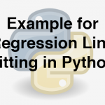 204-1-3-practice-regression-line-fitting-in-python