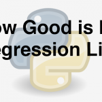 204-1-4-how-good-is-my-regression-line