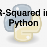 204-1-5-r-squared-in-python