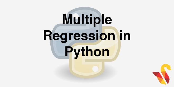 204-1-6-multiple-regression-in-python