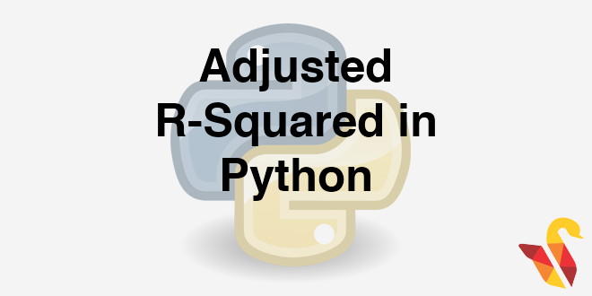 204-1-7-adjusted-r-squared-in-python