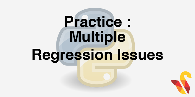 204-1-8-practice-multiple-regression-issues