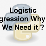 204-2-1-logistic-regression-why-do-we-need-it