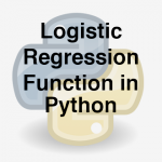 204-2-2-logistic-regression-funtion-in-python