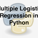 204-2-3-multiple-logistic-regression-in-python