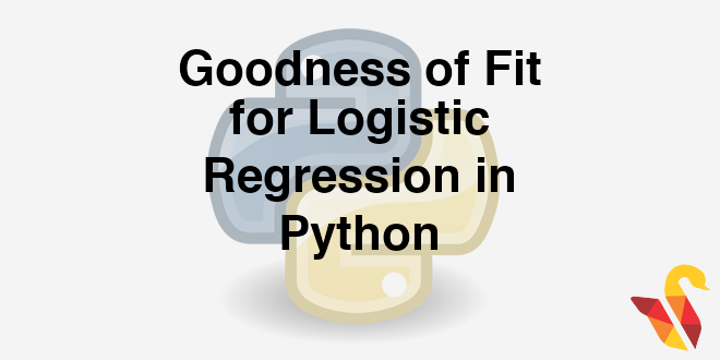 204-2-4-goodness-of-fit-for-logistc-regression-in-python