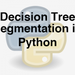 204-3-1-decision-tree-segmentation-in-python