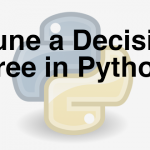 204-3-10-prune-a-decision-tree-in-python