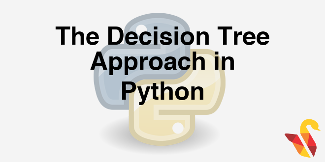 204-3-2-the-decision-tree-approach-in-python