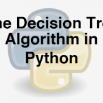 204-3-6-the-decision-tree-algorithm-in-python