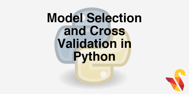 204-4-1-model-selection-and-cross-validation-in-python
