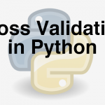 204-4-10-cross-validattion-in-python