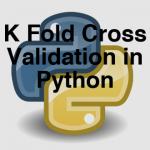 204-4-11-k-fold-cross-validation-in-python