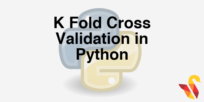 204-4-11-k-fold-cross-validation-in-python
