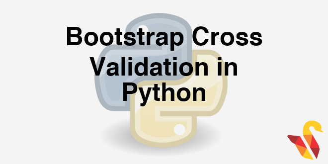 204-4-12-bootstrap-cross-validation-in-python