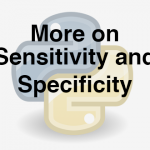 204-4-3-more-on-sensitivity-and-specificity