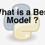 204-4-5-what-is-best-model