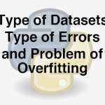 204-4-6-types-of-datasets-types-of-errors-and-problem-of-overfitting