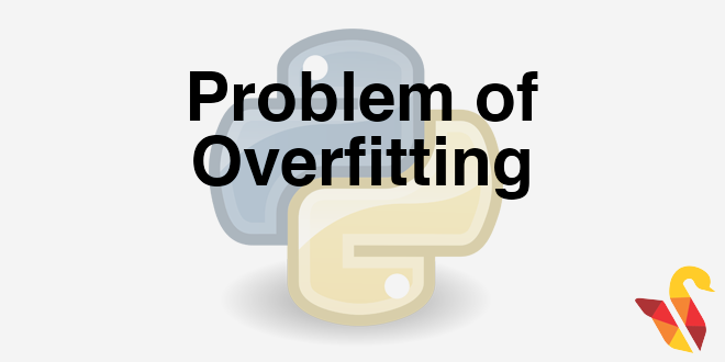 204-4-7-problem-of-overfitting