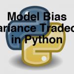 204-4-9-model-bias-variance-in-python