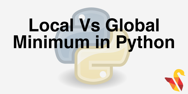 204-5-10-local-vs-global-minimum-in-python