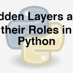 204-5-11-hidden-layers-and-their-roles