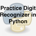 204-5-12-practice-digit-recognizer-in-python