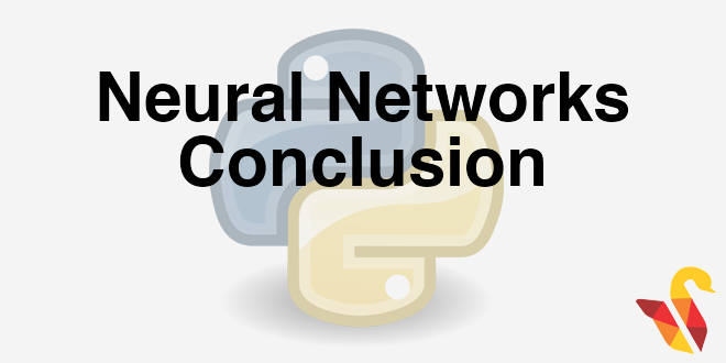 204-5-13-neural-network-conclusion