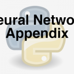 204-5-14-neural-network-appendix