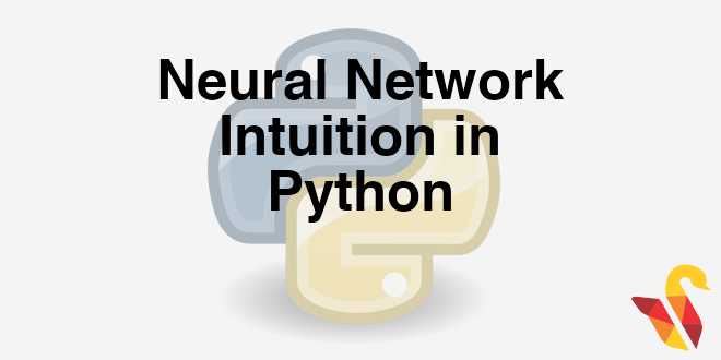 204-5-6-neural-network-intuition-in-python