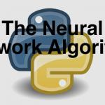 204-5-7-the-neural-network-algorithm