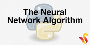 204-5-7-the-neural-network-algorithm
