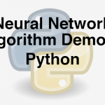 204-5-8-neural-network-algorithm-demo-in-python
