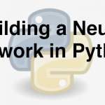 204-5-9-building-a-neural-network-in-python