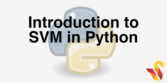 204-6-1-introduction-to-svm