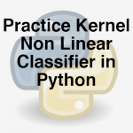 204-6-6-practice-non-linear-classifier-in-python