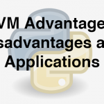 204-6-8-svm-advantages-and-disadvantages